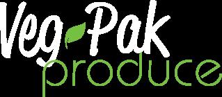 Veg Pak Produce
